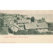 Juodkrantė iki 1905 m.