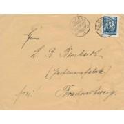 Klaipėda. 1927 m.