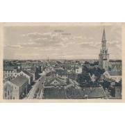 Klaipėda. 1917 m.