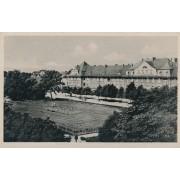 Klaipėda iki 1945 m.