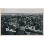 Klaipėda. 1942 m.