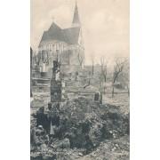 Šiauliai. 1914-1918 m.
