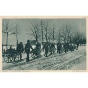 Klaipėda. 1915 m.