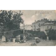 Vilnius. 1914 m.