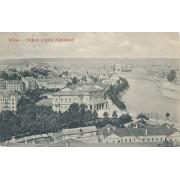 Vilnius. 1912 m.