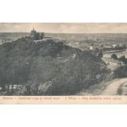 Vilnius. 1907 m.