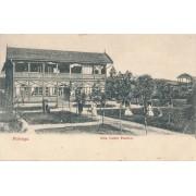 Palanga iki 1905 m.