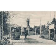 Klaipėda. 1916 m.