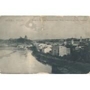 Vilnius. 1910 m.