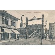 Klaipėda. 1912 m.