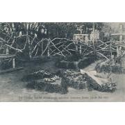 Lauksargiai. 1915 m.