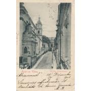 Vilnius. 1902 m.