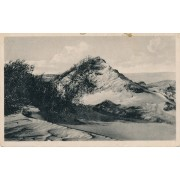 Kuršių Nerija iki 1945 m.