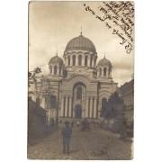 Kaunas. 1912 m.