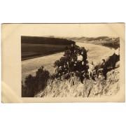 Birštonas. 1928 m.