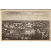 Marijampolė. 1916 m.