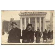 Vilnius. 1940 m.