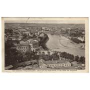 Vilnius. 1915 m.