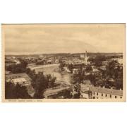 Vilnius. Tarpukaris